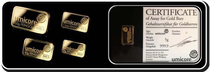 Золото umicore монета 5 рублей берлин 2016