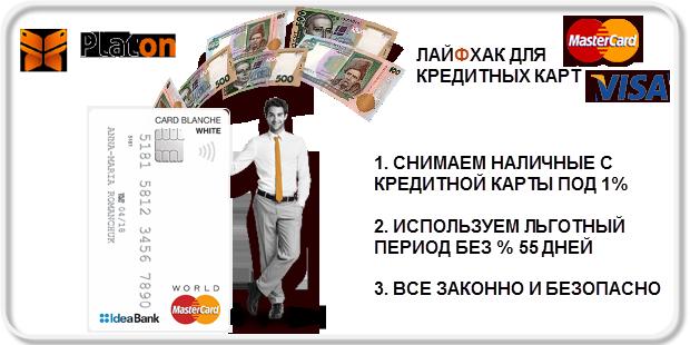 Тарифы обслуживания дебетовых карт альфа банка